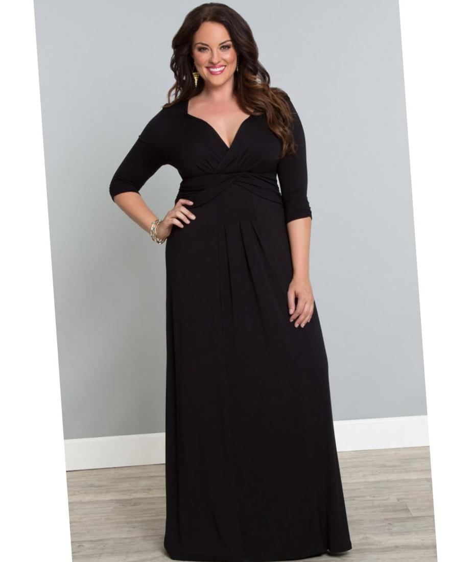 Lord And Taylor Dresses Plus Size Pluslook Eu Collection
