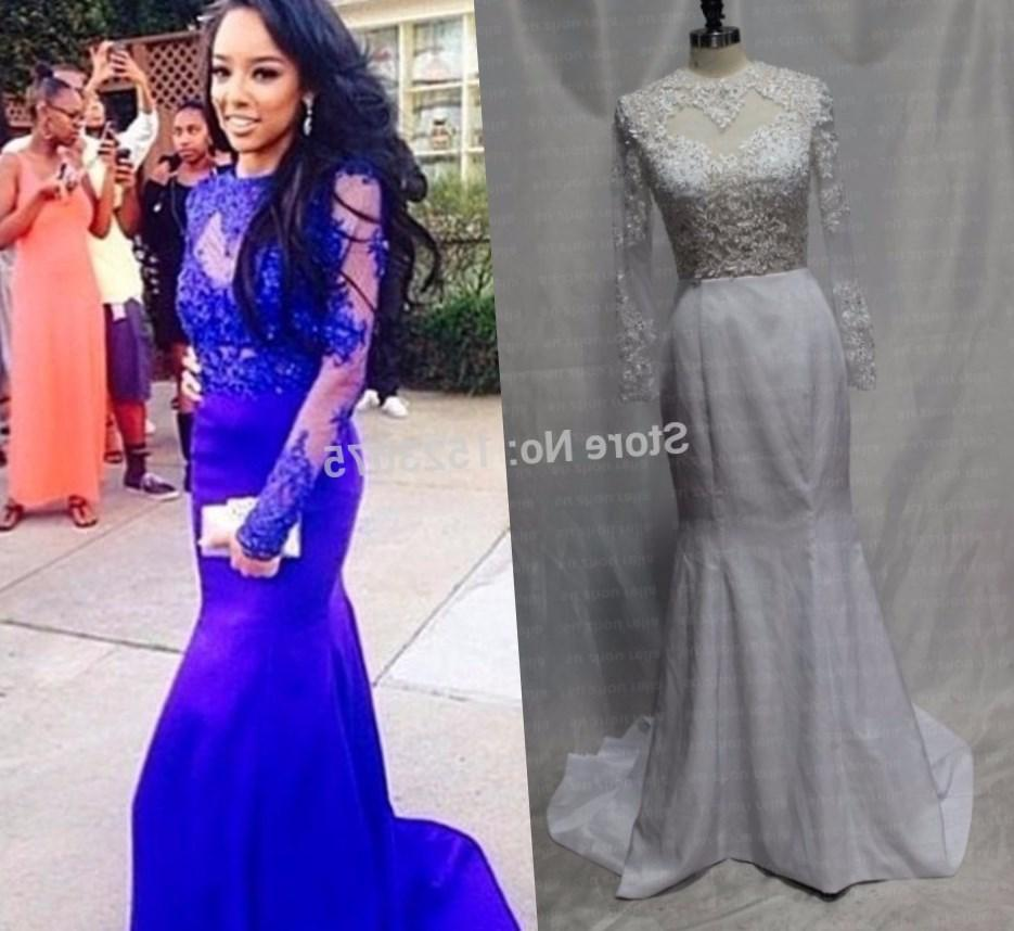 58f45475da3 Plus Size Long Sleeve Prom Dresses 2017 - Data Dynamic AG