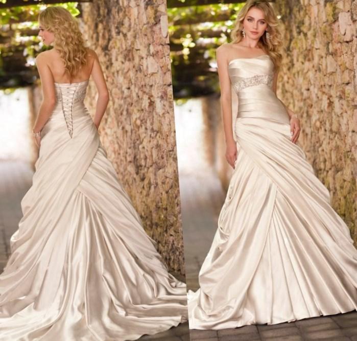 Plus Size Second Wedding Dresses: Plus Size Celtic Wedding Dresses
