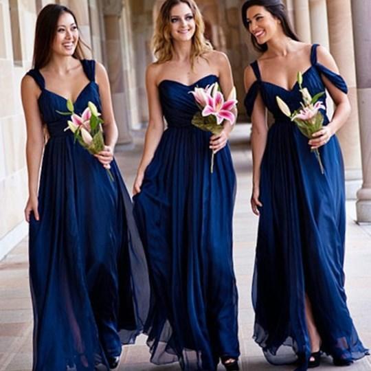 Plus size infinity dress - PlusLook.eu Collection