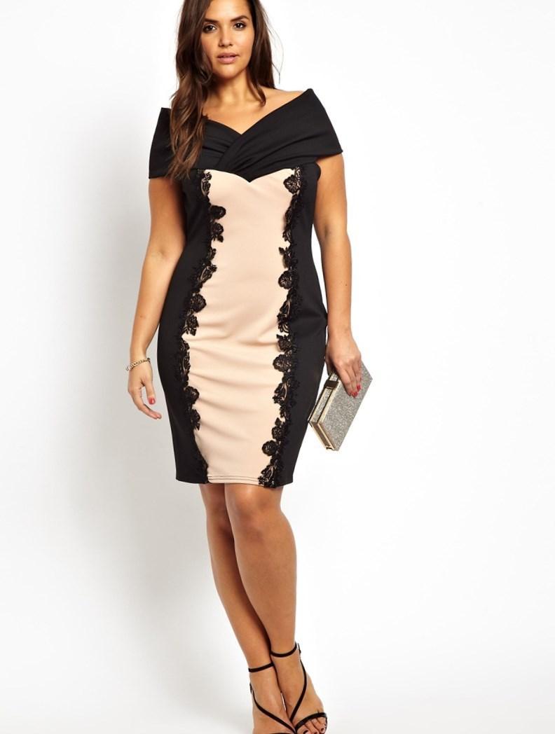 Dillards Plus Size Prom Dresses Pluslookeu Collection