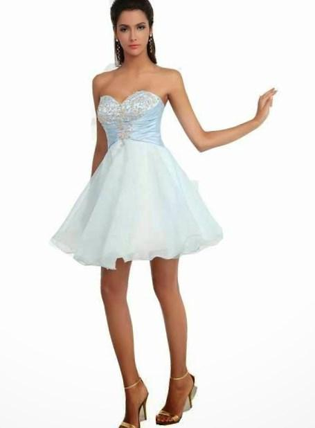 plus size homecoming dresses under 100