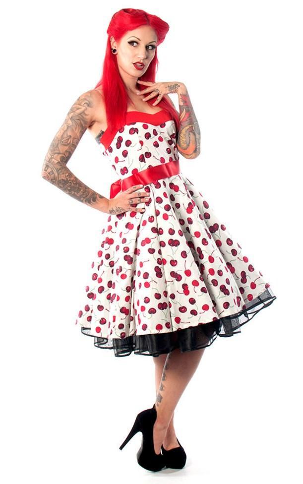 f8ca626446ae Vintage summer women two piece outfits plus size women clothing vestiti  donna hippie dresses boho lolita