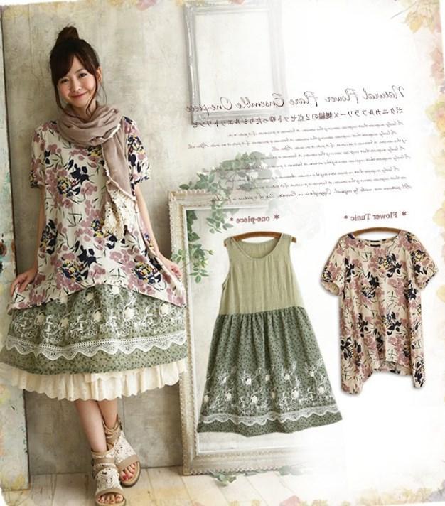 e4dec8a186f9 Plus Size Lolita Dress Purple Steampunk Jumper - Custom to your size 3X-5X  on