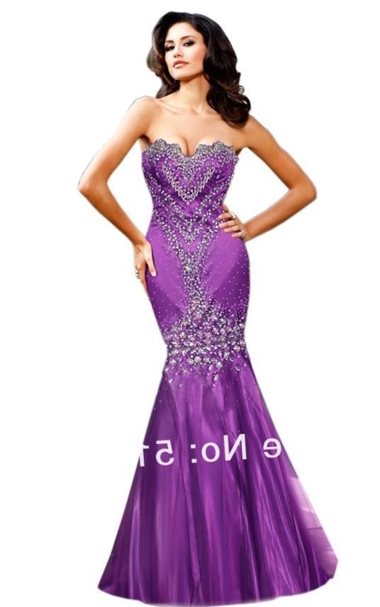 Deb Plus Size Prom Dresses Pluslookeu Collection