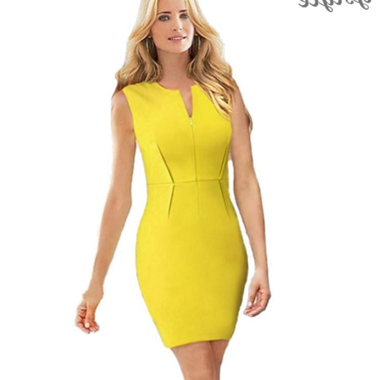 Belk dresses plus size - PlusLook.eu Collection