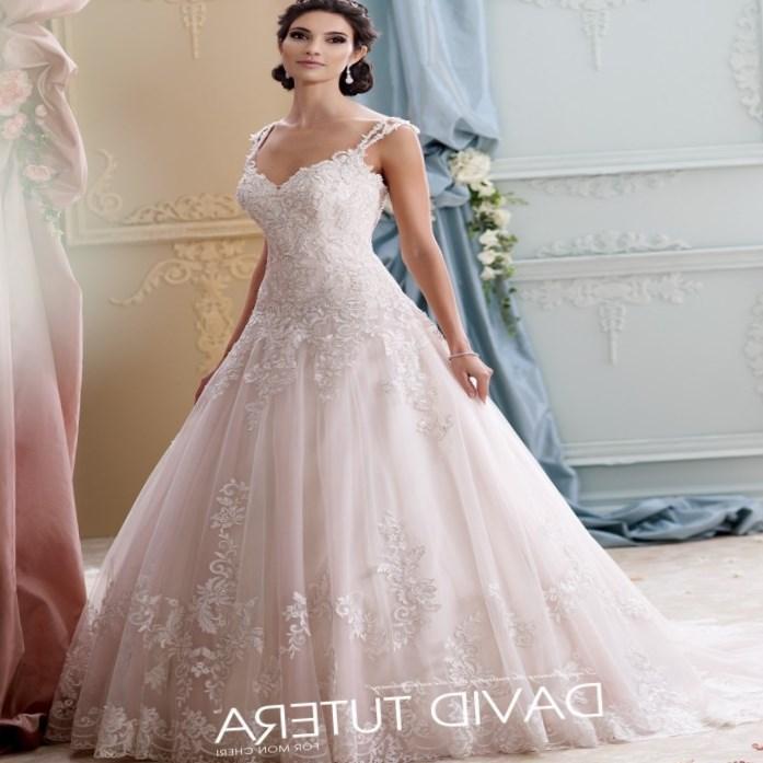 Vestido De Noiva Vintage Lace Country Western Wedding Dresses Plus Size Princess Ball Gown Bridal