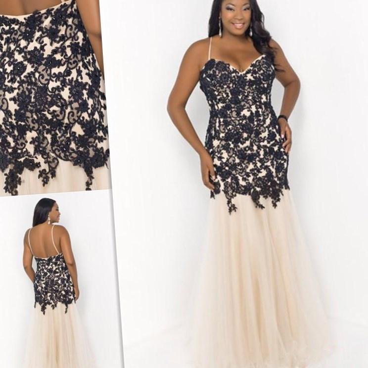 Plus Size Wedding Gown Patterns: Plus Size Dress Pattern