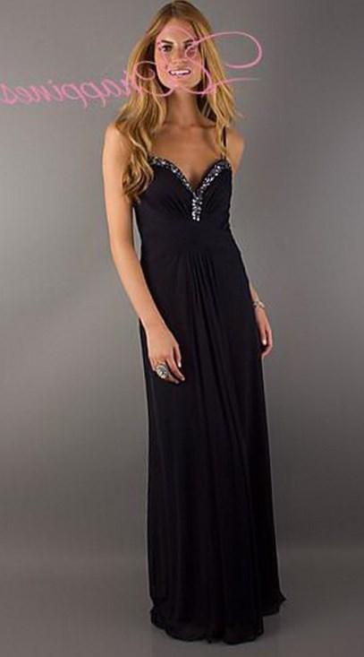 Dillards Formal Dresses Plus Size Pluslookeu Collection