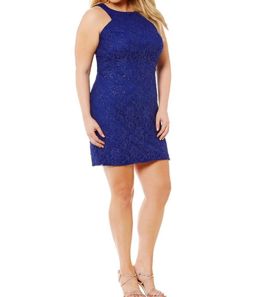 Girls Plus Size Christmas Dresses 2020 Tween Dresses 7 16